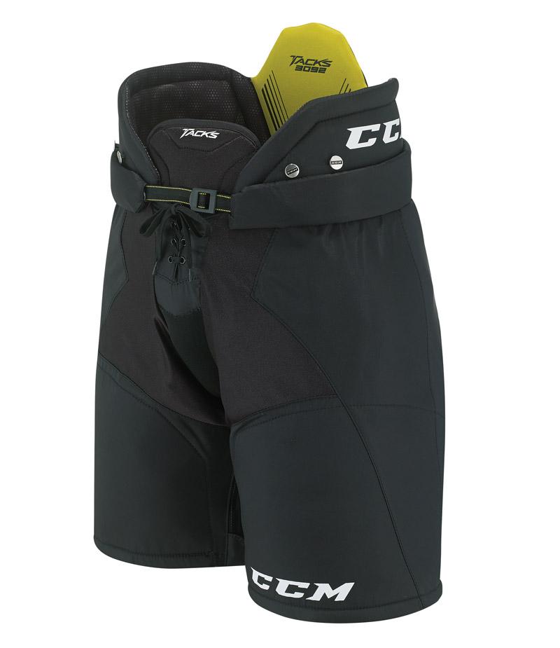 CCM Tacks 3092 JR