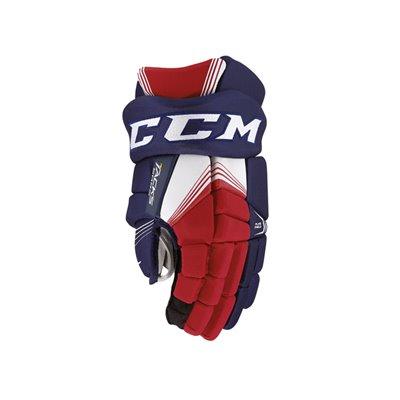 CCM Tacks 5092 JR