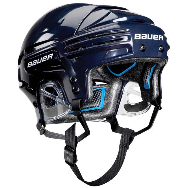 Bauer 7500 SR