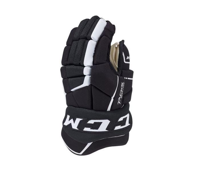 Hokejové rukavice CCM Tacks 9040 SR