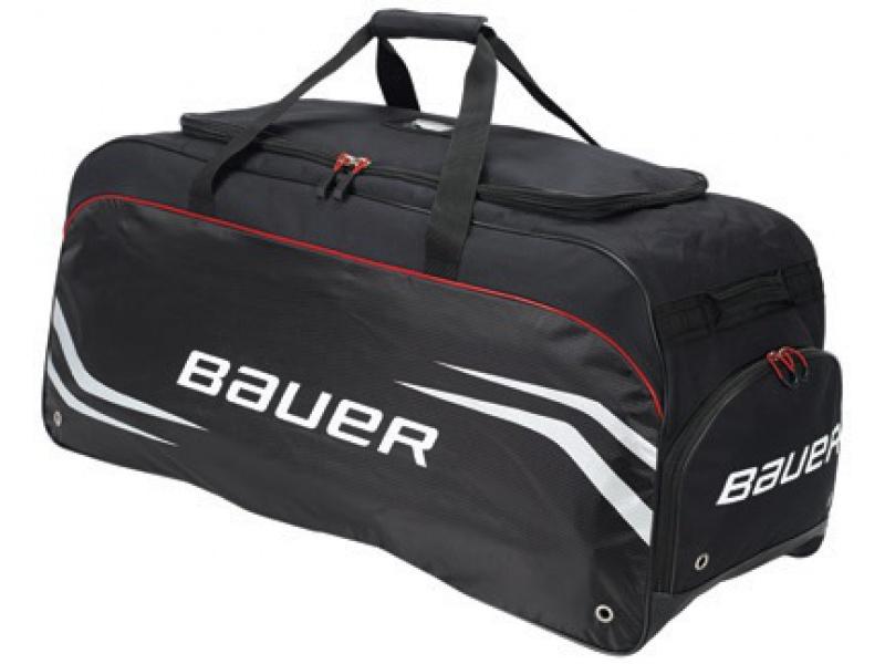 Bauer PREMIUM CARRY BAG Sr