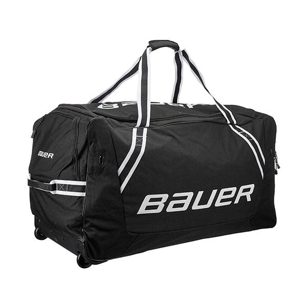 Bauer 850 Wheel Bag SR