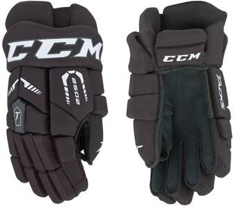 Hokejové rukavice CCM TACKS 2052 JR